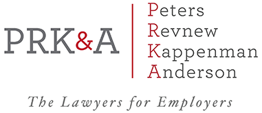 Peters, Revnew, Kappenman & Anderson, P.A.