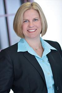 Corie J. Anderson's Profile Image