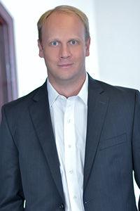 Martin D. Kappenman's Profile Image