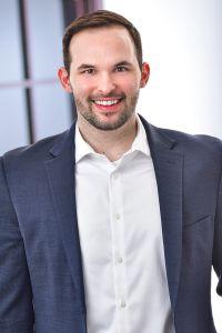 Michael S. Kernstock's Profile Image